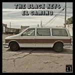 black-keys