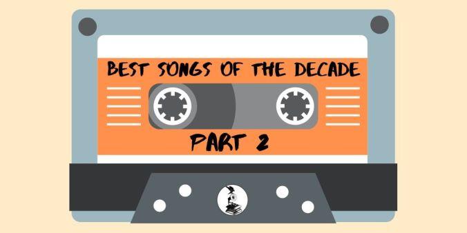 songs2