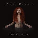 Janet-Devlin-Confessional