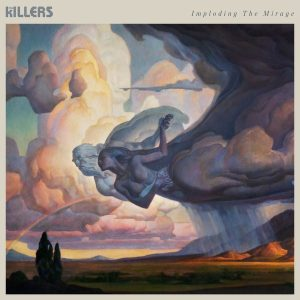 imploding the mirage_the killers